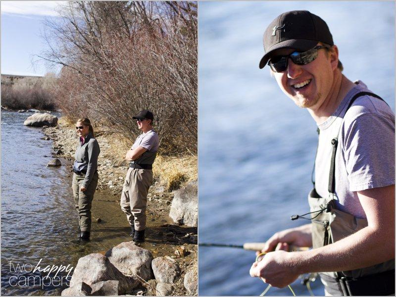063-031412fishing.jpg