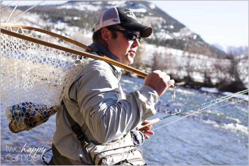 080-031412fishing.jpg