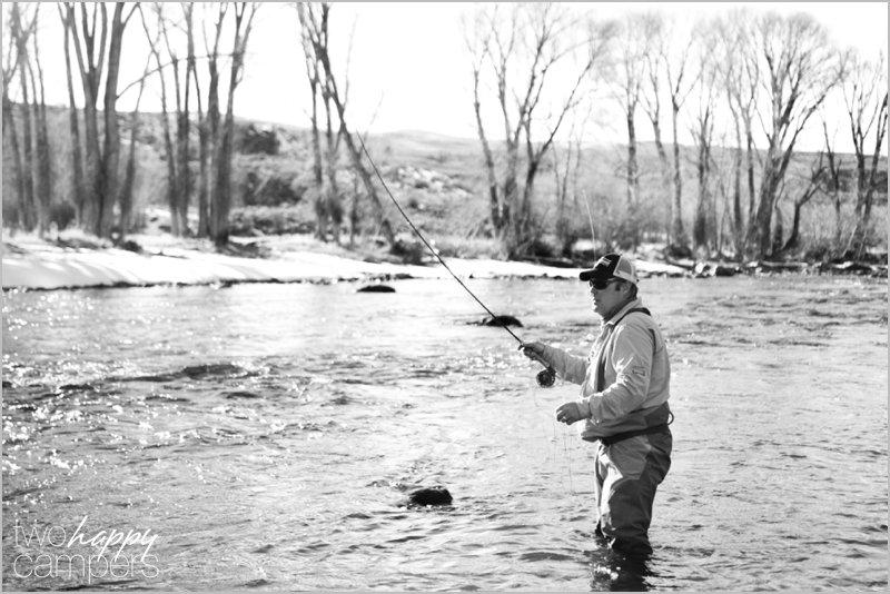 205-031412fishing.jpg