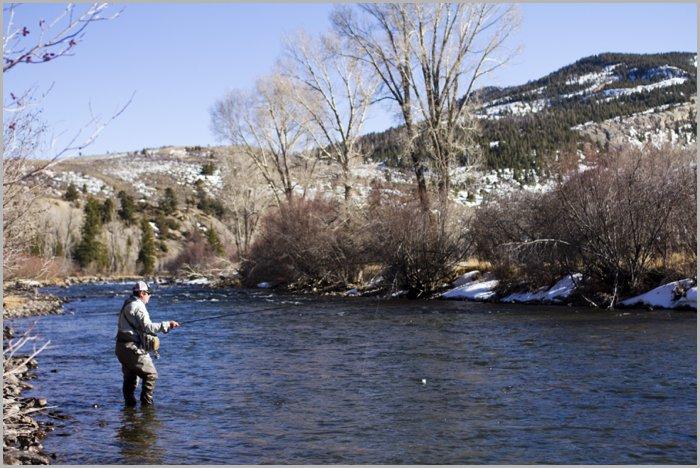 120-031412fishing.jpg