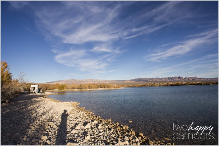 086-122513lakemohave.jpg