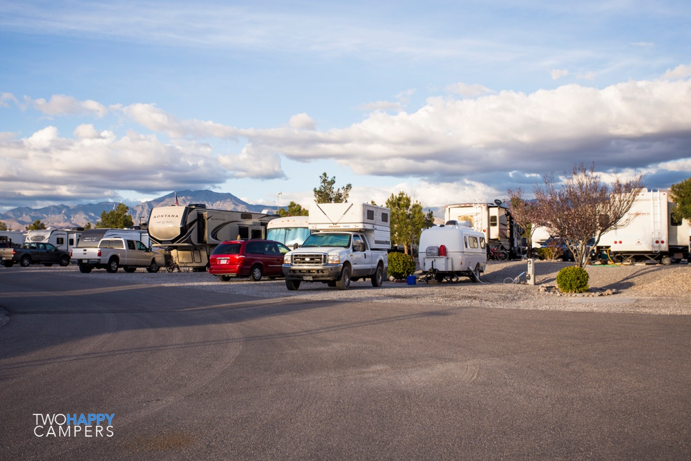 casita travel trailer